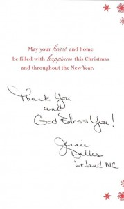 HVFD-Sandy-Hook-Cards-and-Letters-2012-10