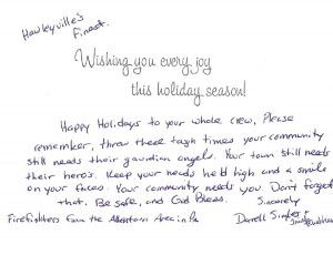 HVFD-Sandy-Hook-Cards-and-Letters-2012-13