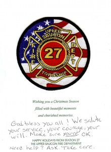 HVFD-Sandy-Hook-Cards-and-Letters-2012-19