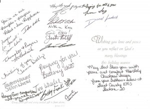 HVFD-Sandy-Hook-Cards-and-Letters-2012-21