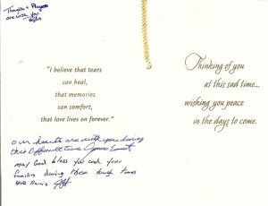HVFD-Sandy-Hook-Cards-and-Letters-2012-23