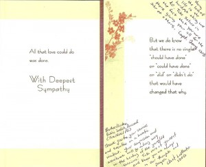 HVFD-Sandy-Hook-Cards-and-Letters-2012-6