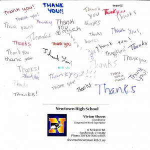 HVFD-Sandy-Hook-Cards-and-Letters-2012-7