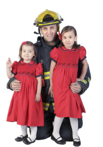 Fireman-dad-with-his-two-daughters-on-white-background-000019050536_Large (1)